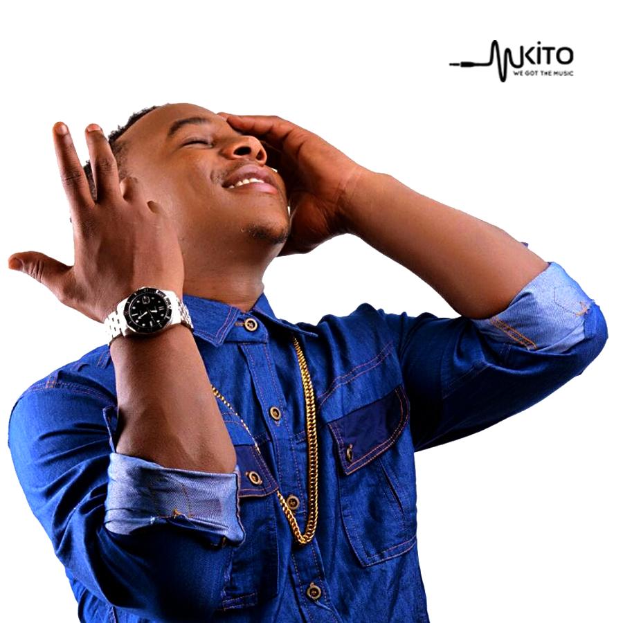 Mo Music - Ado Ado
