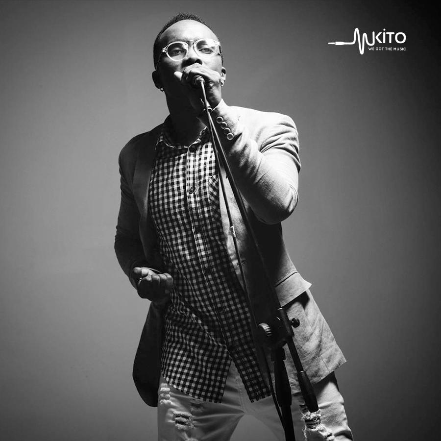 Damian Soul - Baraka