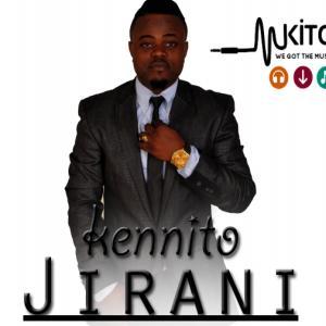 KENNITO - Jirani