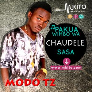 MODO TZ - Chaudele