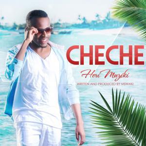 Heri Muziki - Cheche