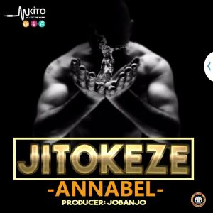 ANNABEL - JITOKEZE