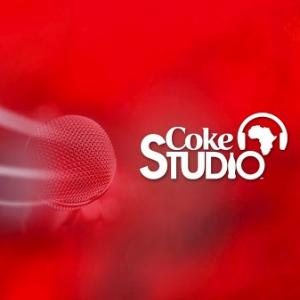 Coke Studio Africa - Bavuse - Nyashinski and Mafikizolo