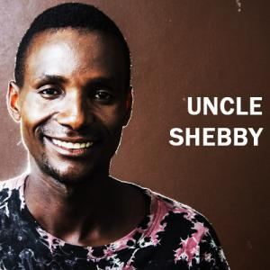 Uncle Shebby - Pesa