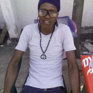 SirMajor Kitengo - Ulikwenda