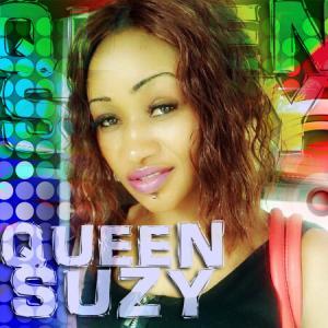 Queen Suzy - Rais wa madansa