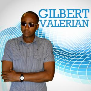 Gilbert Valerian - The Same GOD