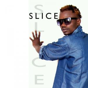 Slice - More Fire