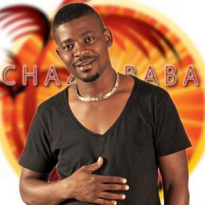 Chaz Baba - Brandina Ft. Mbembo