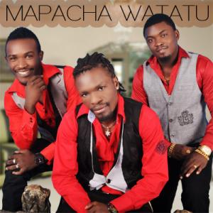 Mapacha Watatu - Private case