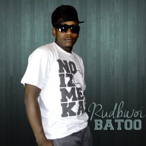 Batoo - Bambia