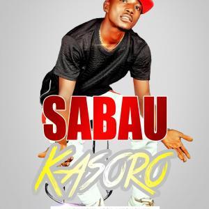 Sabau - Kiduchu