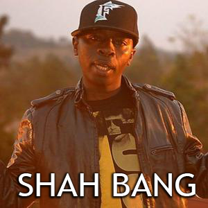 Shah bang - 24 seven ft joh makini