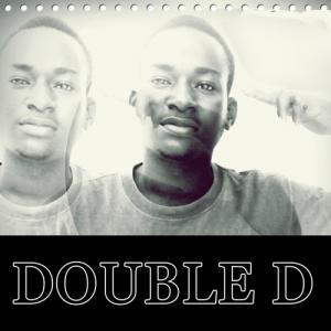 Double D (Tinala) - Mdogo Mdogo-feat Mr Face