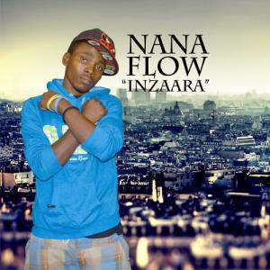 Nana Flow - Inzaara