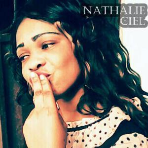 Nathalie Ciel - Nasema Asante