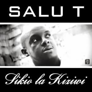 Salu T - Chunga sana Feat A.Y