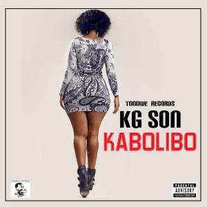 KgSon - Kabolibo
