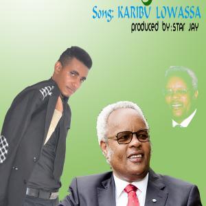 Abuu Levy - Mateso Yote Yatakwisha
