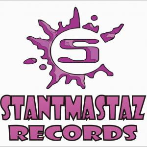 stantmastaz -  Koma ft Ali Mahaba