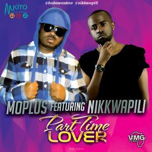 MoPlus - Baba Wa Ukoo