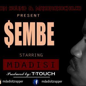 Mdadisi Tz Rapper - Breaking news