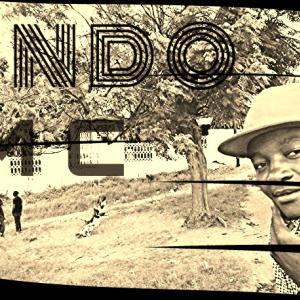Jando MC - Bi mkubwa