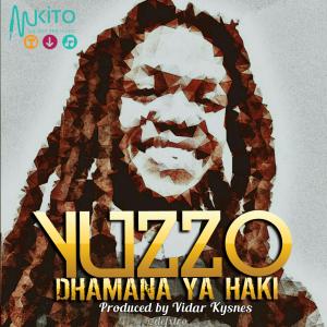 Yuzzo - (MC) Emcee