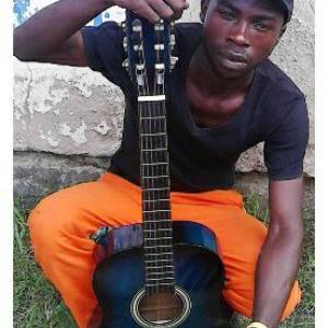 Mtanzania Thabit - Hawapendi