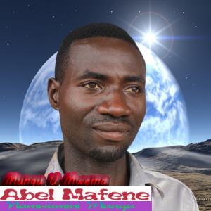 Mwana Wa Mafene - Tulisifu Jina la Yesu