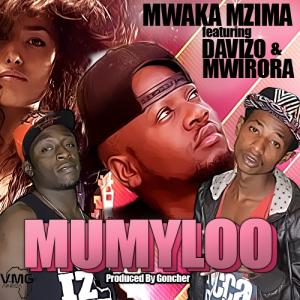 Mwaka Mzima - Iwe Leo ft J Deal JamboSquad & MeccaCheka