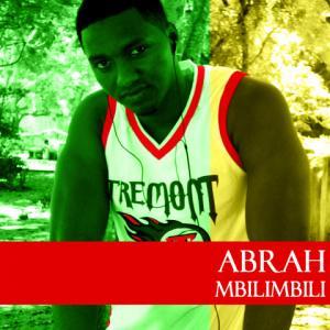 Abrah Mbilimbili - Ingia kati Ft- Sabrina