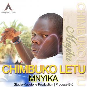 Mnyika - Chimbuko Letu