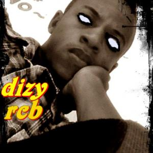 dizy rcb - Dizy rcb ft stevee +++kwenye huu mdundo