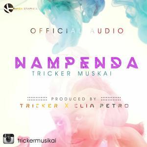 tricker muskai - Nampenda