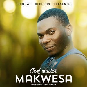 Geof Master - Makwesa