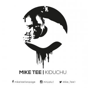 Mike Tee - Subiri feat Nick jay