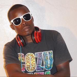 C Ben - Mukwano