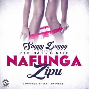 Soggy Doggy Anter - Bonge la toto Ft.Hotpot family&Q Chillar