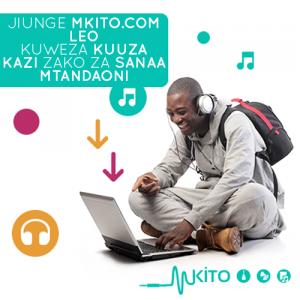 Zahchro - Some More ft Mwiro & Dipper