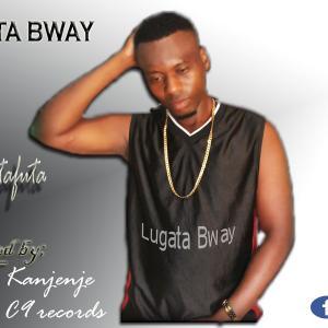 lugata bway - Bado natafuta