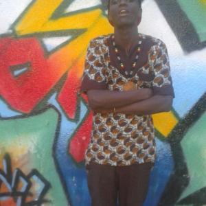 MC Wambuzi - Ama nini?