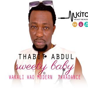 Thabit Abdul - Naishi Naisha