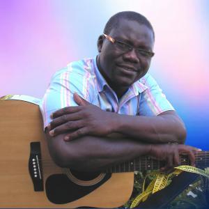 Komoras - Tsana Yangu Madzi Yangu