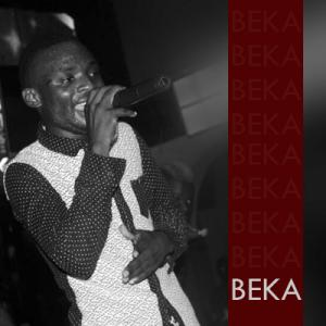 Beka - Libebe