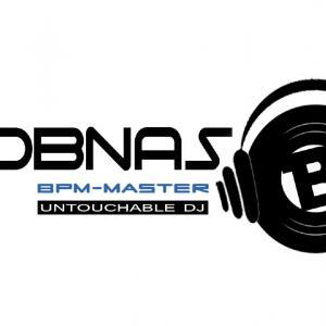 Dj Bobnas - Vulindela (Mtoto wa kiganda)
