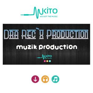 Dra Rec`x Production - Jah Federe + Nicko P_She never had a chance_ Dra Rec`x Production