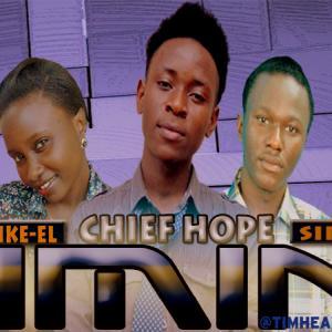 Chief Hope - AMINI
