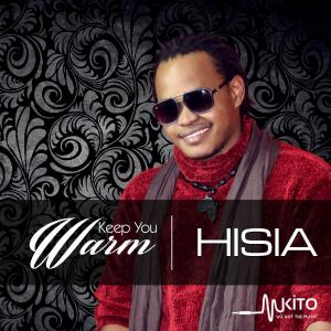 Hisia - Just for you