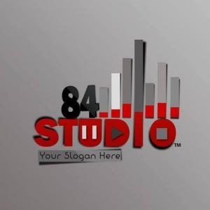 84studio - Boshoo,kinya,motra the future